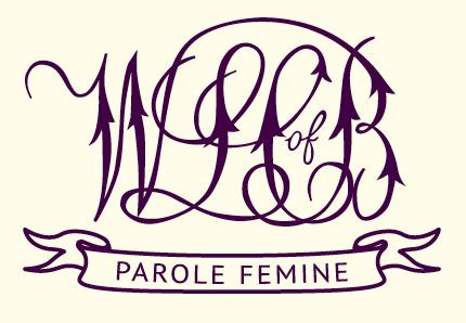 WLCB logo