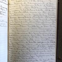 1893-1894 BOM Minutes