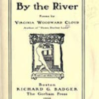 Cloud-1902-ReedbyRiver-thumbnail.jpeg