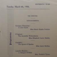 program-1906-03-06.png