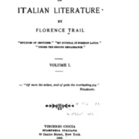 italian literature cover.png