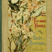 fly away fairies cover.jpg