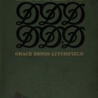 litchfield-letterD.jpg