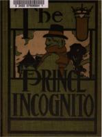 Prince Incognito, The