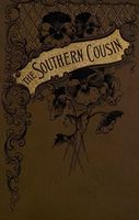 Southern Cousin, The