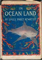 In Ocean Land