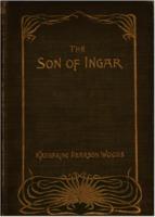 Son of Ingar, The