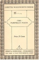 Pamphlet Poets, The