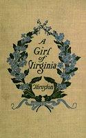 Girl of Virginia, A