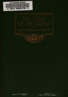 Song of the Sirens, The