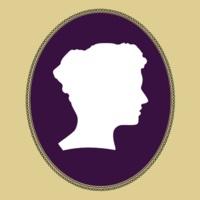 Stabler, Eliza Butler--Mrs. Edward Stabler, Jr.