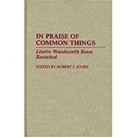 in praise of common things cover.jpg