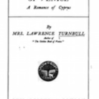 Turnbull-1911-RoyalPawn-thumbnail.png