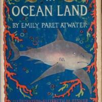 atwater-in_ocean_land-cover.jpg