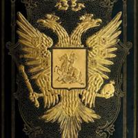 russia cover.jpg