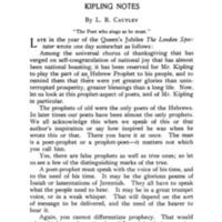 cautley-kipling.png
