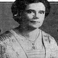 Smith, Harriet Lummis