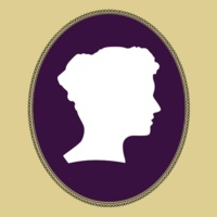Uhler, Pearl Daniels--Mrs. Philip R.