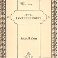 reese-pamphlet poets.jpg