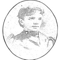 Woods, Katharine Pearson
