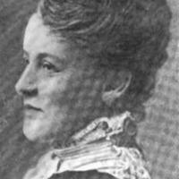 Turner, Clara B. Newman--Mrs. Sidney