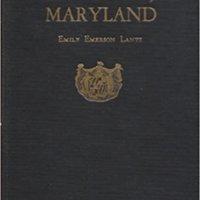 spirit of maryland cover.jpg