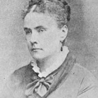Tiernan, Mary Spear--Mrs.