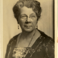 margaret_sutton_briscoe_hopkins.jpg