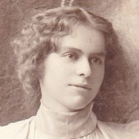 Redgrave, Corinne Robert