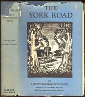 York Road, The