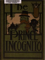 Prince Incognito, The