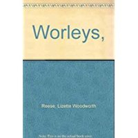 Worleys, The