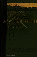 Web of Gold, A