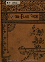 Knight of the Black Forest, The
