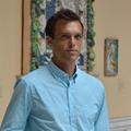 Dr. Kerry Boeye : Assistant Professor of Fine Arts