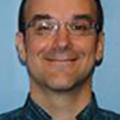 Matthew Treskon : Technology Librarian