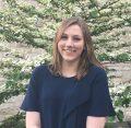 Cassandra Clark : Undergraduate Student Researcher